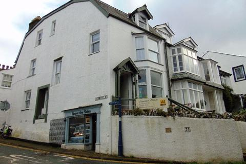 Guest house for sale - Honister House, 1 Borrowdale Road, Keswick, CA12 5DD