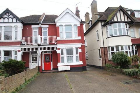 1 bedroom apartment for sale - Cossington Road, Westcliff-On-Sea