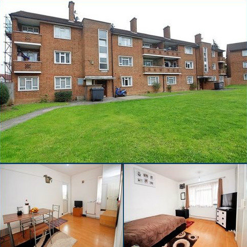 3 bedroom flat to rent - Moot Court, Fryent Way, Kingsbury, London, NW9 9RY
