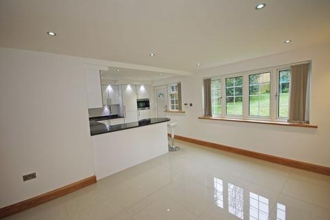 2 bedroom apartment for sale - Godly Close, Rishworth, HX6 4RN