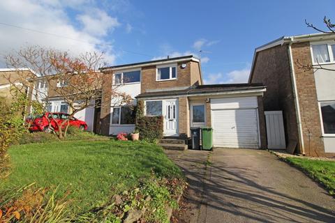 4 bedroom detached house for sale - Bronllwyn, Pentyrch