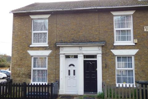 2 bedroom terraced house to rent - Union Street, Maidstone, Kent, ME14 1EE