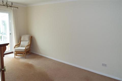 2 bedroom semi-detached bungalow for sale - Red Lodge Road, Bexley, Kent