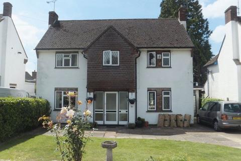 3 bedroom house to rent - Tudor Crescent, Sevenoaks