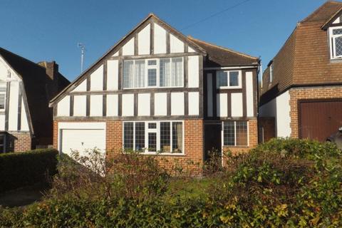 3 bedroom detached house for sale - Tudor Drive, Sevenoaks