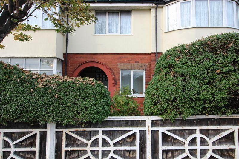 1 Bedroom Flat for rent in 28 Mersey Road, Crosby