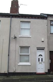 2 bedroom house for sale - POOL STREET, FENTON, STOKE-ON-TRENT
