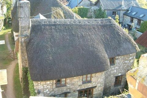 3 bedroom detached house to rent - Weavers Cottage, Mill Street, Chagford