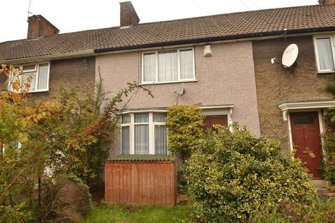 3 bedroom terraced house for sale - Dagenham