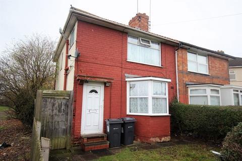 3 bedroom semi-detached house for sale - Kingscliff Road, Birmingham