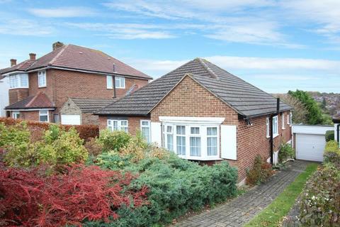 3 bedroom detached bungalow for sale - Westfield Avenue, Sanderstead, Surrey