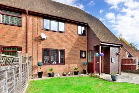 3 bedroom semi-detached house for sale - Stour Close, Tonbridge, Kent