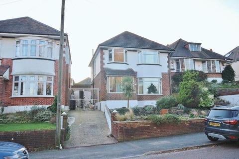 3 bedroom detached house to rent - Iford Lane, Iford, Bournemouth