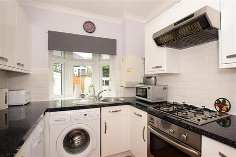 3 bedroom semi-detached bungalow for sale - Beechcroft Avenue, Barnehurst, Kent
