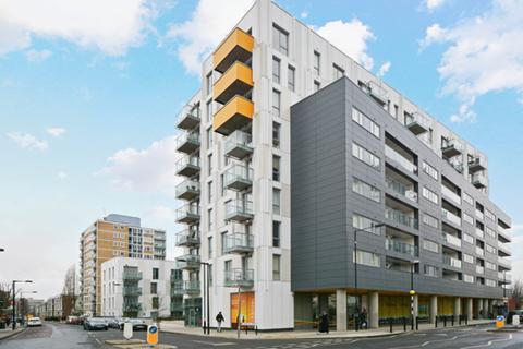 1 bedroom apartment to rent - Celestial House, 153 Cordelia Street