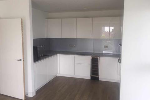 2 bedroom apartment to rent - Wandsworth Road, London