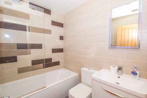 2 bedroom apartment to rent - New Cross Road