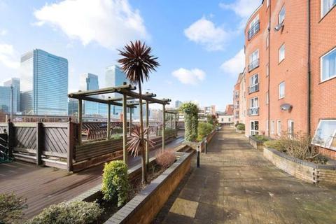 3 bedroom apartment to rent - Flat 45, Caraway Heights