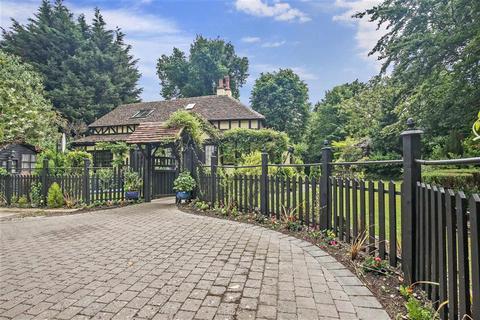 6 bedroom cottage for sale - Bridle Way, Shirley, Addington Village, Surrey