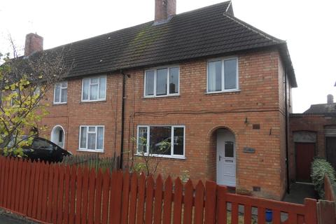 3 bedroom semi-detached house for sale - Astley Close, Leicester