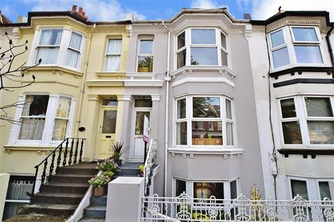 4 bedroom terraced house for sale - Hythe Road, Brighton, East Sussex