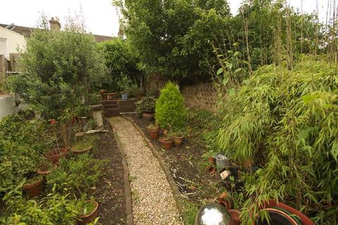 2 bedroom terraced house for sale - Dewe Road, Brighton, East Sussex