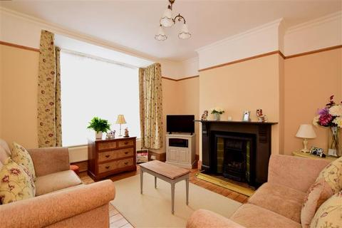4 bedroom terraced house for sale - Hartington Road, Brighton, East Sussex