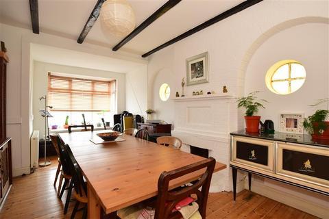 4 bedroom detached house for sale - Marine Drive, Saltdean, East Sussex