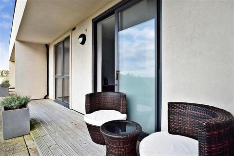 1 bedroom ground floor flat for sale - Suez Way, Brighton, East Sussex