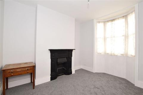 2 bedroom terraced house for sale - Stone Street, Brighton, East Sussex