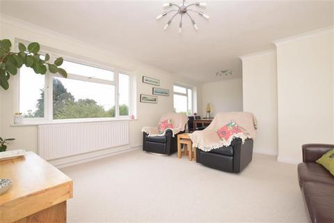 4 bedroom detached house for sale - Balsdean Road, Woodingdean, Brighton, East Sussex