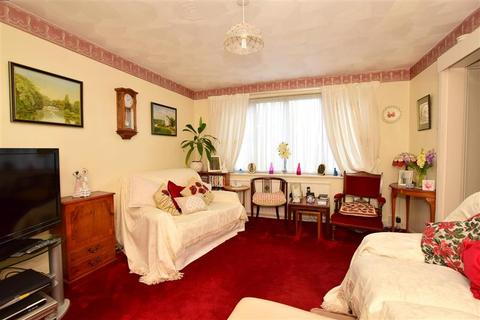 5 bedroom semi-detached house for sale - Falmer Gardens, Woodingdean, Brighton, East Sussex