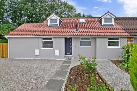 4 bedroom bungalow for sale - Abinger Road, Brighton, East Sussex