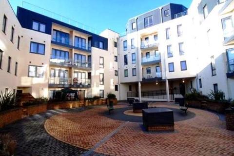 1 bedroom flat to rent - High Road, Willesden, London