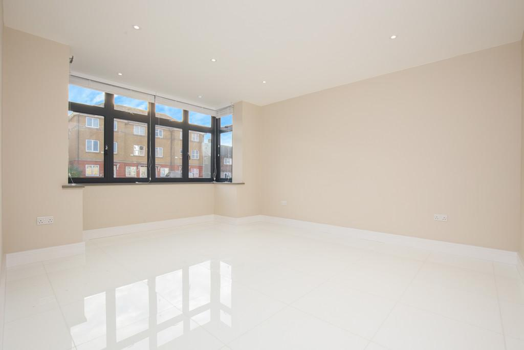 London Rooms For Rent Long Term