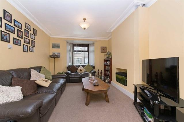 3 Bedrooms House for sale in Khartoum Road, Plaistow