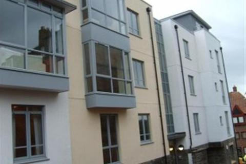 2 bedroom flat to rent - Clifton, Granby Hill, BS8 4LH