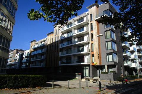 2 bedroom apartment to rent - Harbourside, Invicta, BS1 5SW