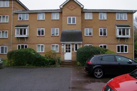 2 bedroom flat to rent - Ascot Court Aldershot,  20, GU11