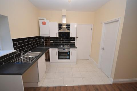 Studio to rent - Hoe Street,  London, E17