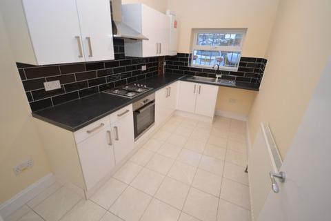 1 bedroom flat to rent - Hoe Street,  London, E17