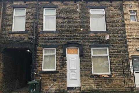2 bedroom terraced house for sale - Northampton Street ,  Bradford, BD3