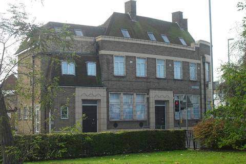 1 bedroom flat to rent - Eastney Road, Southsea