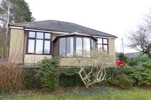 2 bedroom bungalow for sale - Y Bryn, Dyffryn Ardudwy, LL44
