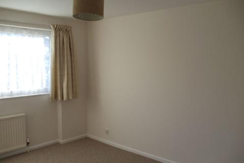 3 bedroom semi-detached house to rent - Westward Drive, Exmouth EX8