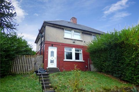 3 bedroom semi-detached house for sale - Walden Drive, Bradford, West Yorkshire