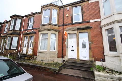 2 bedroom flat for sale - Patterdale Terrace