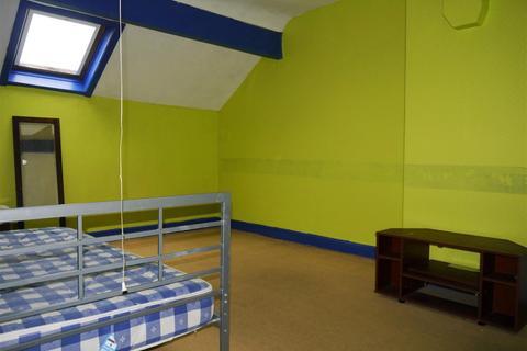 3 bedroom terraced house for sale - Tivoli Place, Little Horton, Bradford, BD5 0PG
