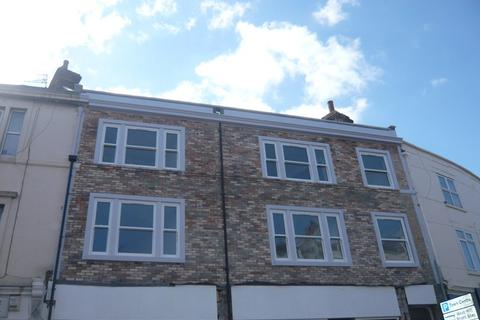 2 bedroom apartment to rent - Commercial Road, Bournemouth