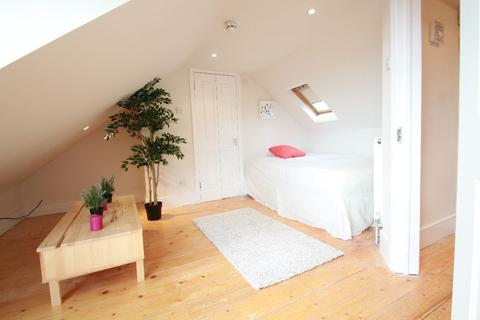 1 bedroom flat to rent - Hale Lane, Mill Hill, NW7